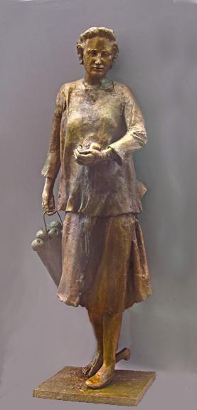St. Gianna Beretta Molla